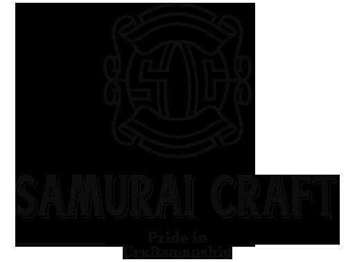 SamuraiCraft