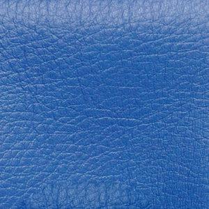 Elk Skin Blue