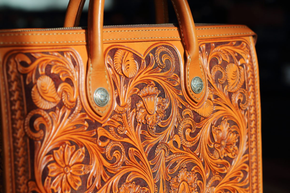 carving-bag-2
