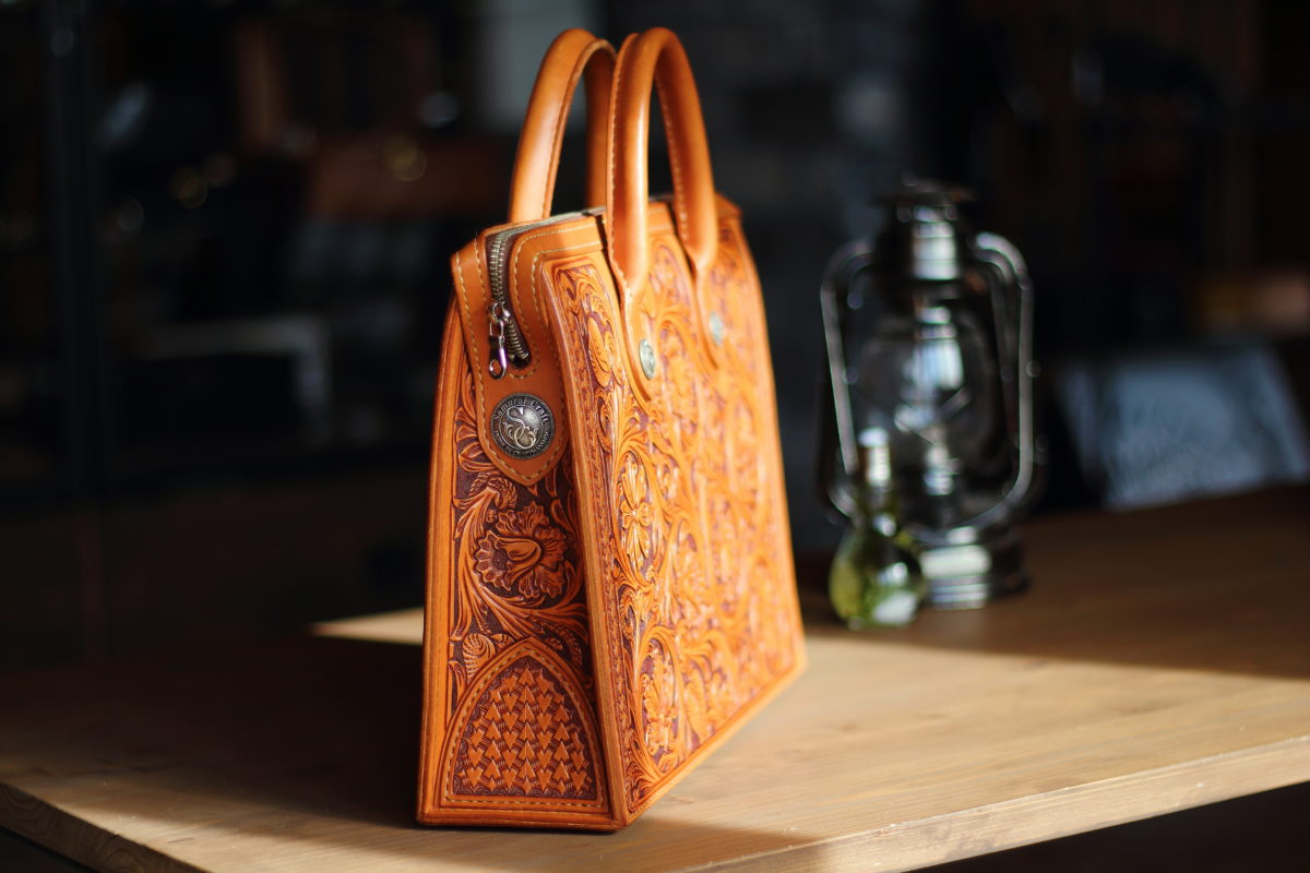 carving-bag-3
